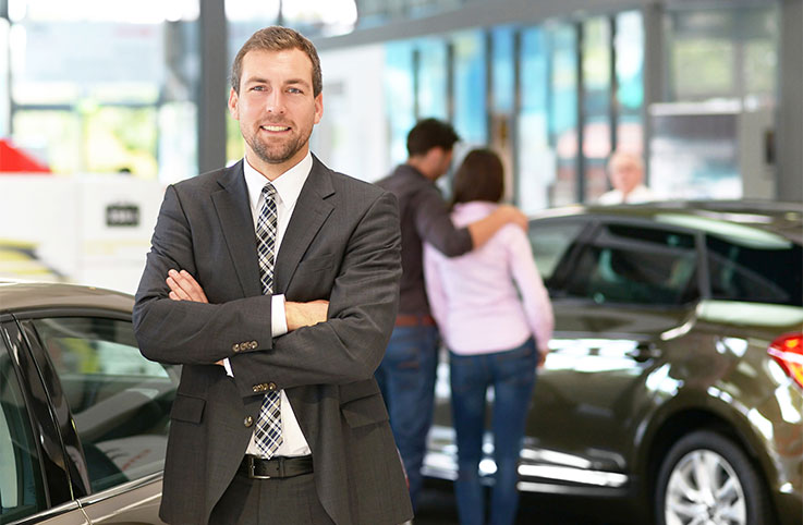 Car Registration Cross Out Company